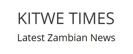 Kitwe Times