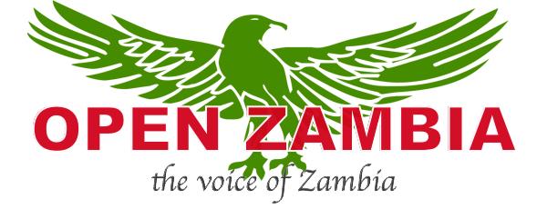 Open Zambia